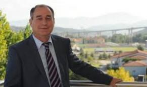 Ο Βουλευτής κ.Τιμολέων Κοψαχείλης για τις αθλητικές και καλλιτεχνικές διακρίσεις και επιτυχίες των νέων Γρεβενιωτών
