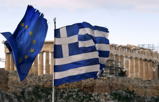 Η Ελλάδα «σκαρφάλωσε» εννέα θέσεις σε ανταγωνιστικότητα -Οι τέσσερις δείκτες επιτυχίας
