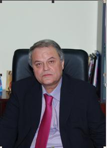 Επιστολή του αντιπεριφερειάρχη κ. Γ. Σβώλη στον Υπουργό Εργασίας