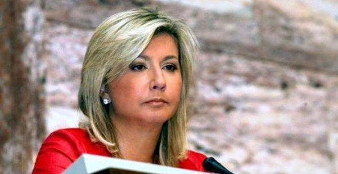 Παραιτήθηκε από υφυπουργός Υγείας η Σοφία Βούλτεψη πριν αναλάβει – Τη θέση της πήρε η Γρεβενιώτισσα Ζέτα Μακρή