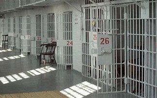 Μεγάλη επιχείρηση της Αστυνομίας για τους εμπόρους που έστελναν ναρκωτικά στις φυλακές Γρεβενών και Τρικάλων