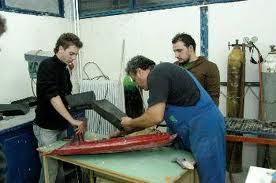Λειτουργία νέων ειδικοτήτων στην ΕΠΑΣ ΟΑΕΔ Κοζάνης