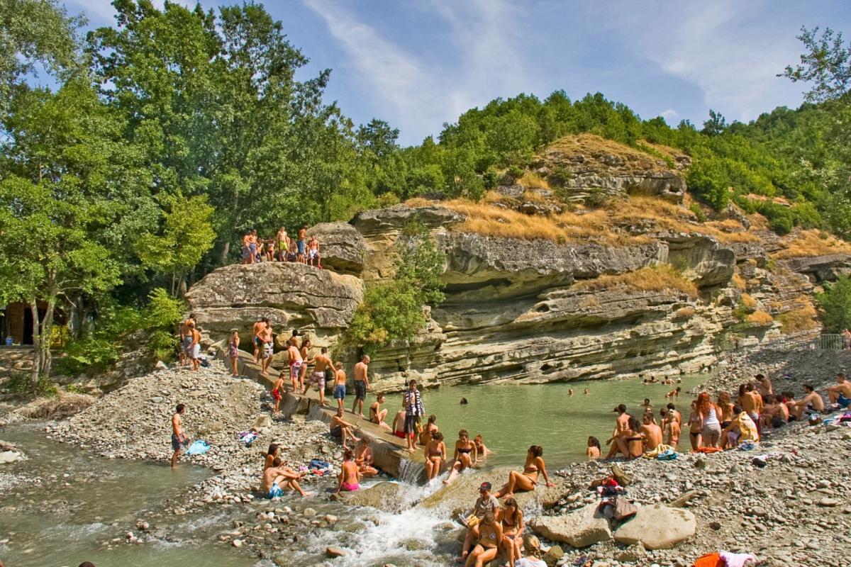 river_party1_ziaras_loukas_small