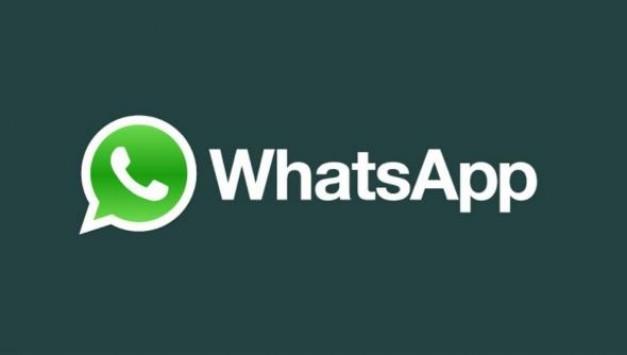 250 εκατ. χρήστες για το Whatsapp!
