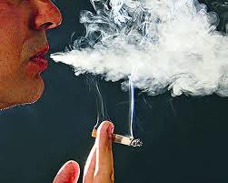 Το χαράτσι των καπνιστών –  2 ευρώ επιπλέον το πακέτο