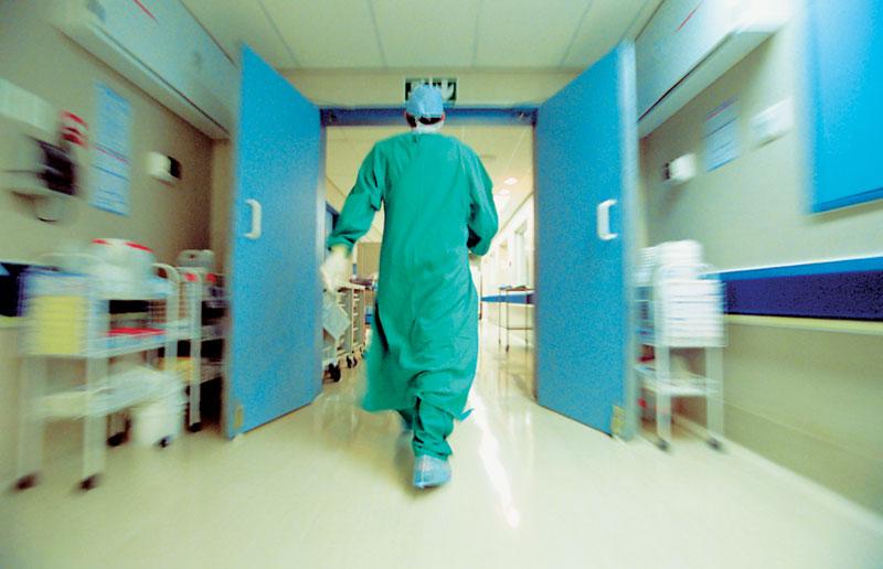 Πανελλήνιος Σύλλογος Εκπαιδευτικών Νοσηλευτικής :Επιστολή προς γονείς και μαθητές των ΕΠΑΛ