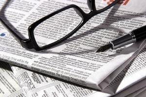 Απόψεις: Η αλήθεια για τις ειδήσεις,που δεν δημοσιεύονται στις μικρές κοινωνίες