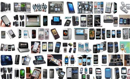 Πως θα ήταν η ζωή χωρίς κινητά; video