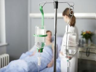 Αναβαθμίζονται τα Νοσοκομεία της Δυτ. Μακεδονίας – προμήθεια ιατροτεχνολογικού εξοπλισμού