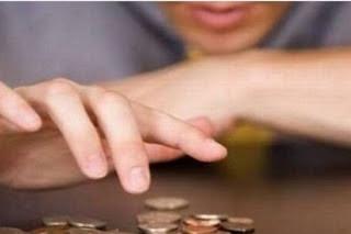 Βάζουν φόρο και στο επίδομα ανεργίας – Πόσα χάνουν οι άνεργοι…