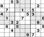 Το δυσκολότερο sudoku του κόσμου