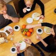 Το φαρμακείο της φύσης: Δέκα τροφές με αντικαταθλιπτικές ιδιότητες