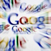 Eτσι καταγράφει τα δεδομένα του Gmail σας η Google