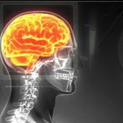 Οι 10 συνήθειες που καταστρέφουν τον εγκέφαλό σου
