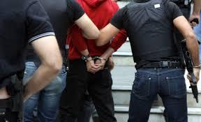 Συνελήφθη 26χρονος στα Γρεβενά για κατοχή ναρκωτικών χαπιών και κάνναβης
