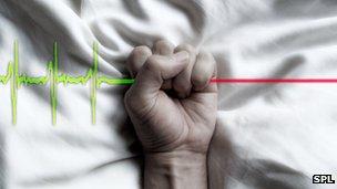 Πέντε πράγματα που μετανιώνουν οι άνθρωποι λίγο πριν πεθάνουν…