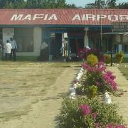 Το νησί της… Mafia!