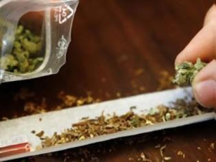 Σύλληψη και δεύτερου 25χρονου Γρεβενιώτη για προμήθεια ναρκωτικών