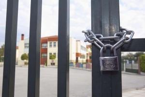 Λουκέτο σε 118 δημοτικά και νηπιαγωγεία – Οι αλλαγές στην Π.Ε. Γρεβενών – Ποια σχολεία κλείνουν οριστικά