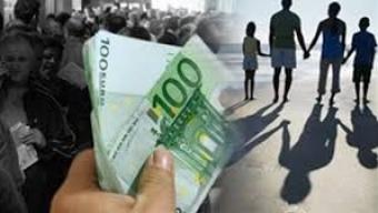 Δικαιολογητικά για την καταβολή των οικογενειακών επιδομάτων στον ΟΑΕΔ Γρεβενών