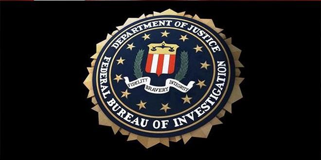 Σχεδιάστηκε το ελληνικό … FBI