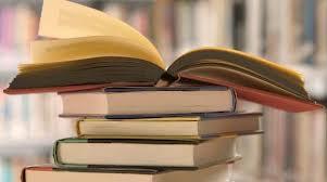 Από το Α΄ Γυμνάσιο Γρεβενών :Οι εξετάσεις του Σεπτεμβρίου