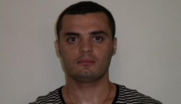 Ξέφυγε στην Αλβανία ο Ιλίρ Κούπα – Μόνο ένας από τους επικίνδυνους δραπέτες βρίσκεται ακόμα στην Ελλάδα εκτιμούν οι αστυνομικοί