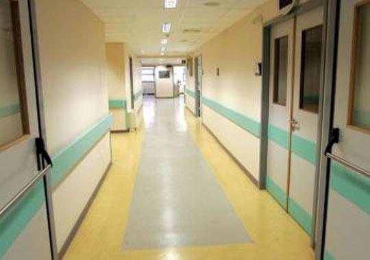 «Ανοίγει» ο δρόμος για την κατασκευή νέου Κέντρου Υγείας στη Σιάτιστα