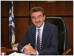 Μήνυμα Αντιπεριφερειάρχη κ. Γ.Δασταμάνη για τη νέα σχολική χρόνια