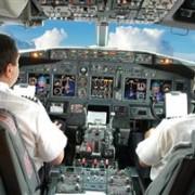 Τι δε θα σάς αποκαλύψει ποτέ ένας πιλότος