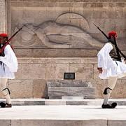 Η Ελλάδα σε αριθμούς: 20 ενδιαφέροντα facts