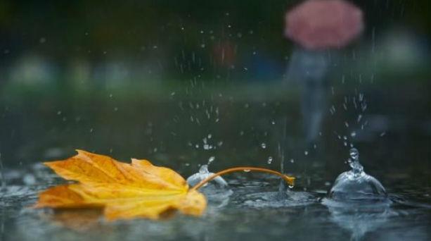 Το πιο κρύο και ίσως και το πιο βροχερό Φθινόπωρο των τελευταίων χρόνων το Φθινόπωρο του 2013