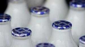 Περιφέρεια :Παράταση αιτήσεων επιδότησης γάλακτος