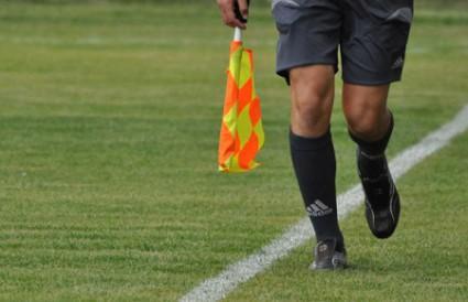 Το γήπεδο του Μερά, το πρωτάθλημα της ΕΠΣ Γρεβενών και οι προπονήσεις των αθλητών στίβου