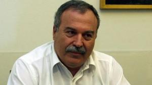 Παραιτούνται οι δήμαρχοι Πρεσπών και Αμυνταίου – Στο απροχώρητο η υποβάθμιση του Νομού Φλώρινας