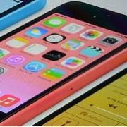 Αυτό είναι το «iPhone των φτωχών» που παρουσίασε η Apple