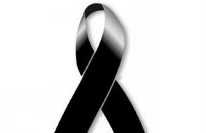 Έφυγε από τη ζωή και κηδεύτηκε σήμερα ο πρώην Βουλευτής Γρεβενών Αναστάσιος Κρικέλης