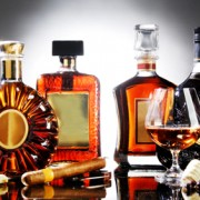 20 πράγματα που ίσως δε γνωρίζατε για τα αγαπημένα σας ποτά