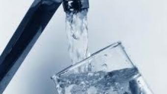 Δείτε σε ποιες περιοχές του Ν.Γρεβενών θα έχουμε διακοπή υδροδότησης