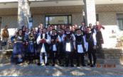 Οι Γρεβενιώτες της Κοζάνης στο Καστανοπάζαρο του Πενταλόφου *Γράφει ο Βασίλης Αποστόλου