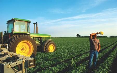 Περιφέρεια Δυτικής Μακεδονίας: Αιτήσεις για ενίσχυση αγροτών