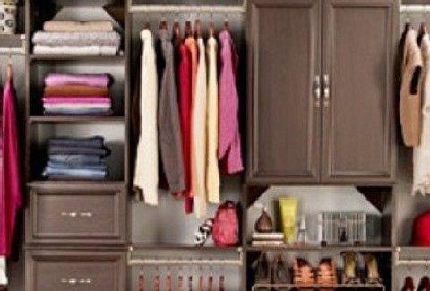 ΤΟ ΗΞΕΡΕΣ;;; Γιατί δεν πρέπει να χρησιμοποιούμε ΝΑΦΘΑΛΙΝΗ για τη φύλαξη των ρούχων;