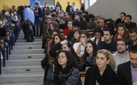Παράταση προθεσμίας αιτήσεων στο ΙΕΚ Κοζάνης