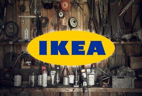 ΣΑΛΟΣ με τα ΙΚΕΑ! Γιατί πωλούν τα προϊόντα τους έως & 63% πιο πάνω στην Ελλάδα;;;