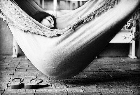 Ο αρκετός ύπνος μπορεί να σε ΣΚΟΤΩΣΕΙ!!! Τι προκαλεί;