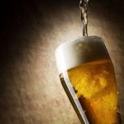 Κρυώσατε;Η μπύρα φάρμακο για το συνάχι!