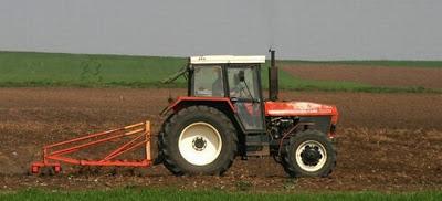 ΕΛ.Γ.Α. :Αποζημιώσεις για τους αγρότες. Τι θα πάρουν στο Νομό Γρεβενών.