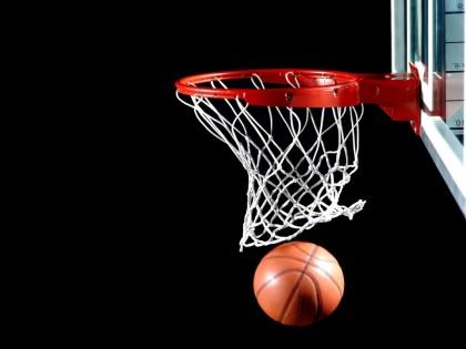 Έναρξη των εγγραφών στην Ακαδημία μπάσκετ του Κεραυνού Αγίου Γεωργίου