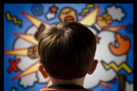 Το Κέντρο Πρόληψης ΄΄Ορίζοντες΄΄  διοργανώνει ομάδες γονέων με θέματα που αφορούν την προσαρμογή του παιδιού στο δημοτικό και τη σχολική ηλικία γενικότερα