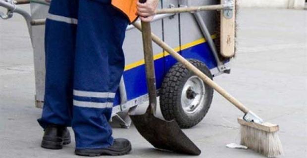 Στα σκαριά σχέδιο κατάργησης των υπηρεσιών καθαριότητας στους δήμους